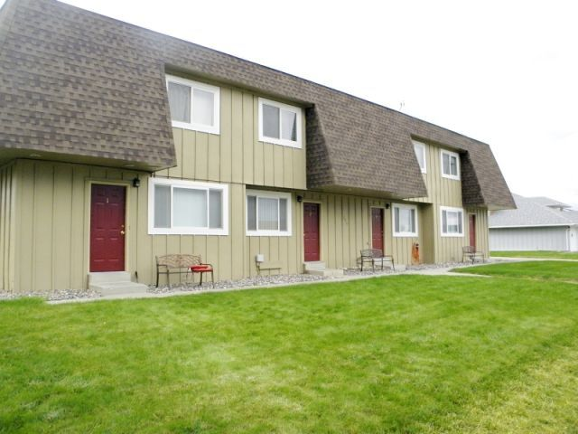 2019 best Houses for rent in Billings MT images on Pinterest