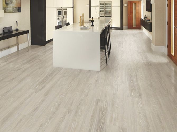 Album photos - Karndean Design Flooring manufacture luxury vinyl flooring - Bookmarc