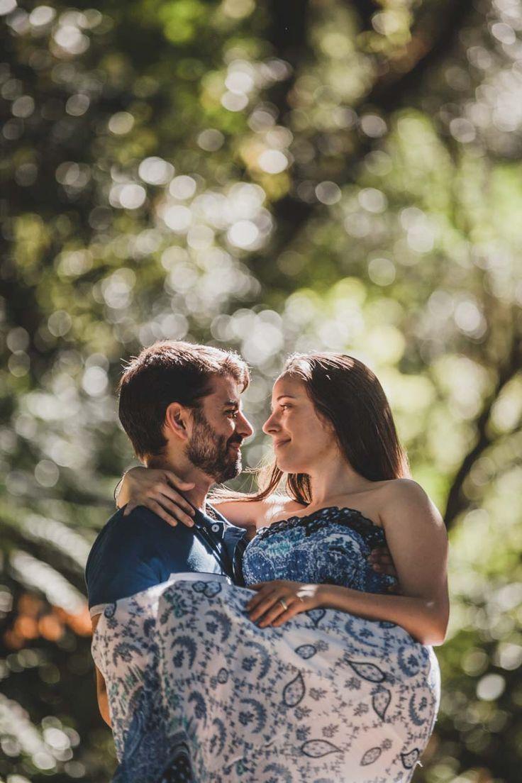Engagement shoot // Lisbon romantic Engagement shoot // Helena Tomas Photography