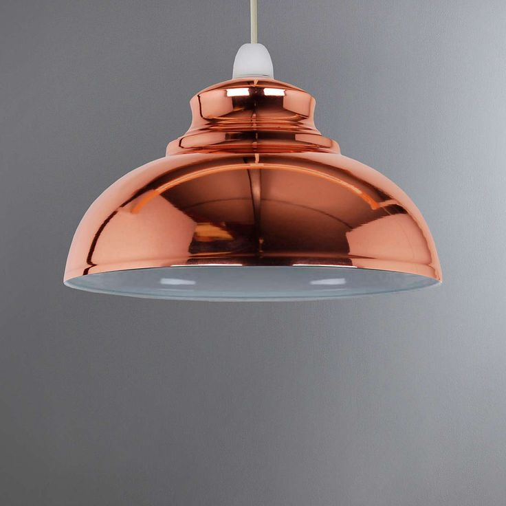 pendant lighting in bedroom cosy skandi appleton galley copper pendant dunelm 16636