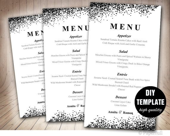 Best Wedding Templates Diy Weddings Images On