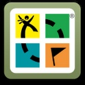 $9.99--Geocaching - Android Apps on Google Play--Go geocaching with your Android phone: Groundspeak's Official Geocaching App    -Direct access to Geocaching.com's database of geocaches  -Search by current location, address or GC code  -View geocache details  -Navigate to geocaches with a simulated compass arrow or directly from the map  -Log geocache finds and post notes in the field