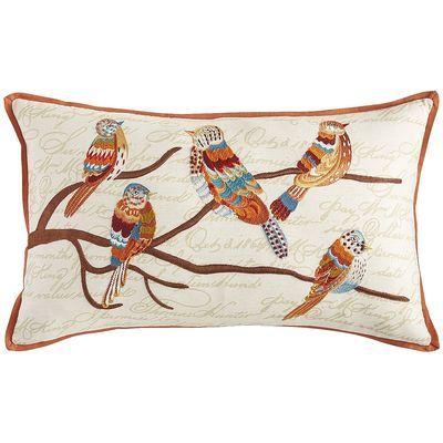 Pier One Decorative Pillows 47 Best Pillow Talk Images On Pinterest  Pillow Talk Pillow Talk