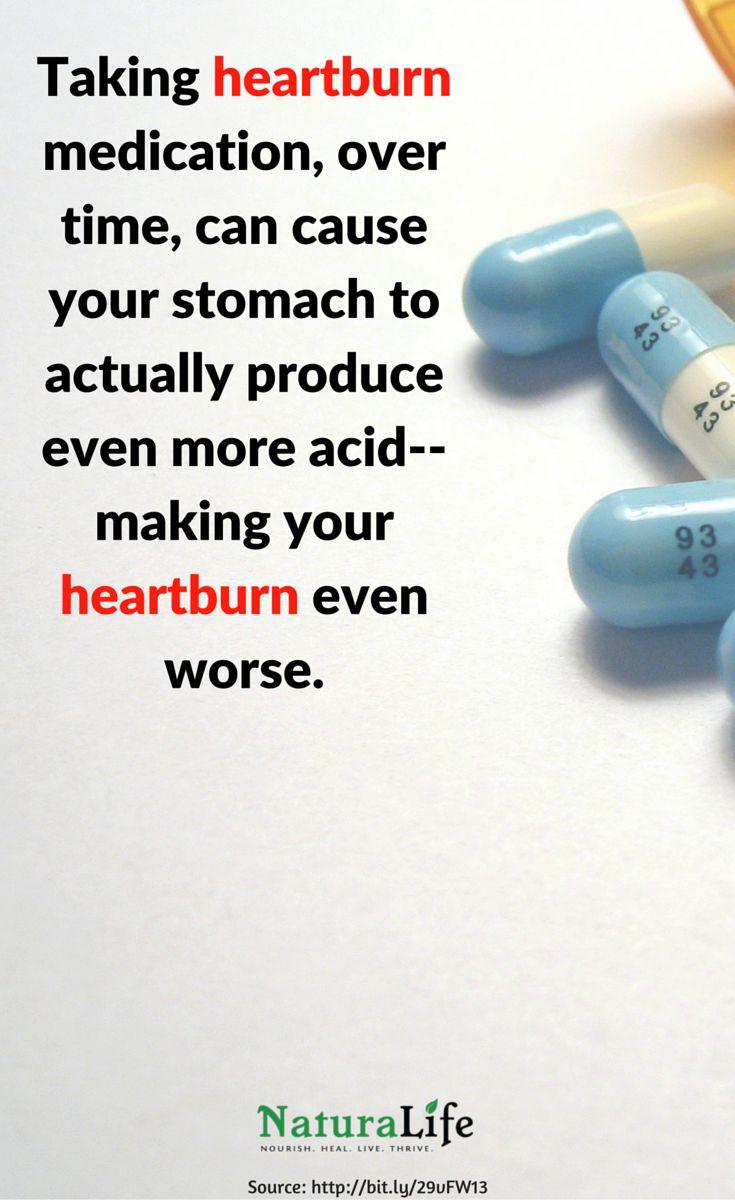 How to avoid heartburn when taking cialis