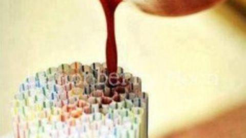 Selber machen: Würmer für zu Hause | STERN.de