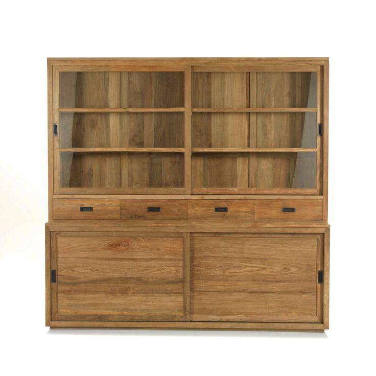les 8 meilleures images du tableau meuble sympa sur pinterest salons salle de bain et sympa. Black Bedroom Furniture Sets. Home Design Ideas