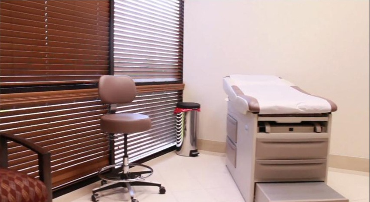 Integration of medical equipment is important in medical