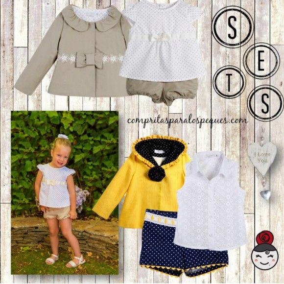 nenecanela blog moda infantil