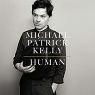 Michael Patrick Kelly - Human
