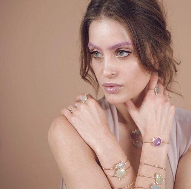 Diana Mauer Makeup www.dianamauer.com