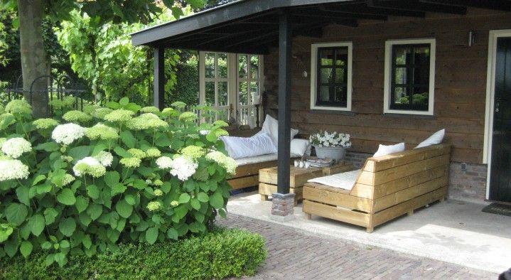 greetjeaandeoever, Haarlem | Boek online | Bed and Breakfast Nederland