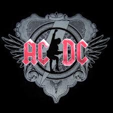 acdc album covers - Google Search