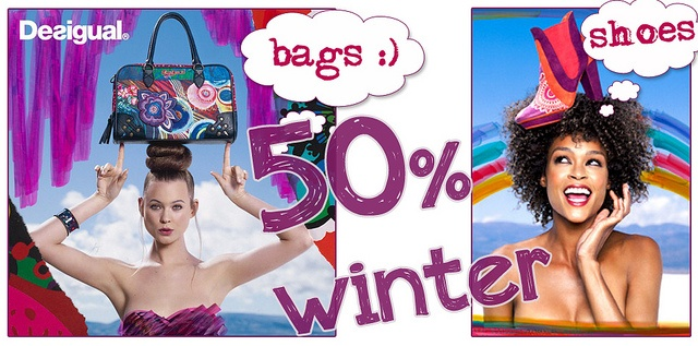 http://www.que-mepongo.com/mujer-sc1/ofertas-moda-c2-1.html comprar-bolsos-moda-iwearchic