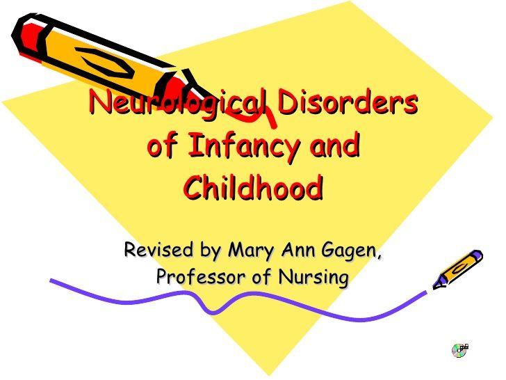 9 best EPPP Mnemonics images on Pinterest | Nursing ...