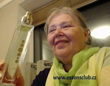 Brzy nám všem příjde vhod osvěžení s vonným mlžným závojem Essens Body Mist které provoní jemnými tóny pokožku i vlasy přinášející pocit dobrodružství i relax. www.essensclub.cz - ID 1500736  #bodymist #vune #parfem #essensostrava #essensclub #essensstyle #telovysprej #osvezeni #relax #essens #ostrava #poruba #levnynakup #podnikatelka #podnikani #zdravi #uspech #prilezitost #pridejtese https://ift.tt/2GK5ttf