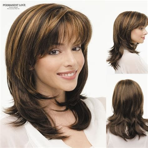 short hair hair styles best 25 medium length bobs ideas on bobs 1895 | 5c4521f1895a0d6720cd9a857578b77a