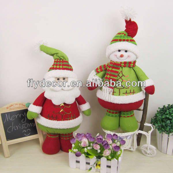 Nuevos juguetes para la Navidad 2014-Adornos navideños-Identificación del producto:300000164808-spanish.alibaba.com