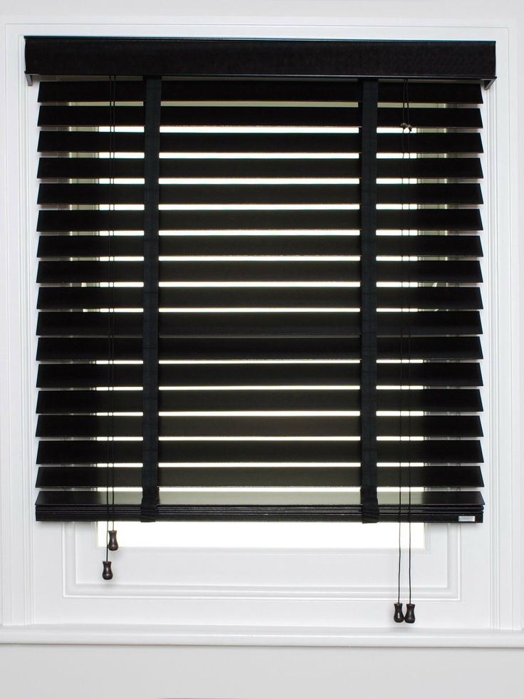Blinds Blinds are a fantastic option for kitchens, bathrooms, laundries, offices and small windows. They give a modern clean line look as ...