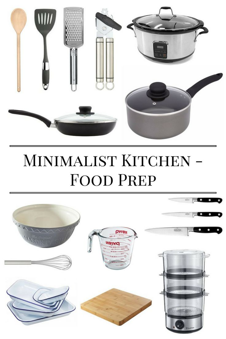 Best 25 Minimalist Kitchen Ideas On Pinterest Minimalist Kitchen Interiors Minimalist