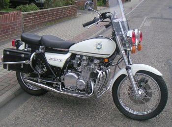 IMCDb.org: 1976 Kawasaki KZ 900 B1 LTD in CHiPs, 1977-1983