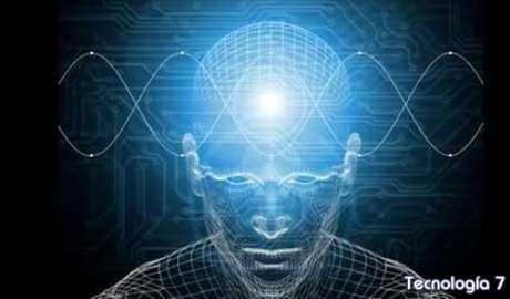 Demuestra Que La Mente Del Ser Humano Es Demasiado Inteligente Para Crear Nuevas Cosas !!