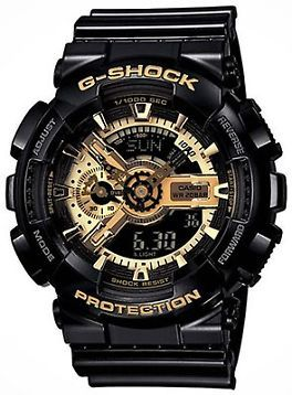 Casio G Shock Limited Edition Mens Watch GA110GB-1A $102.82 $150.00 | 31% offFree shipping #LavaHot http://www.lavahotdeals.com/us/cheap/casio-shock-limited-edition-mens-watch-ga110gb-1a/124578