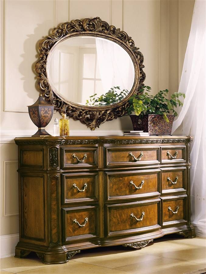 European Antique Furniture Mothers Love Free Information on how to (Make  Money Online) http - 129 Best Antique Furniture Images On Pinterest Box, Closet And