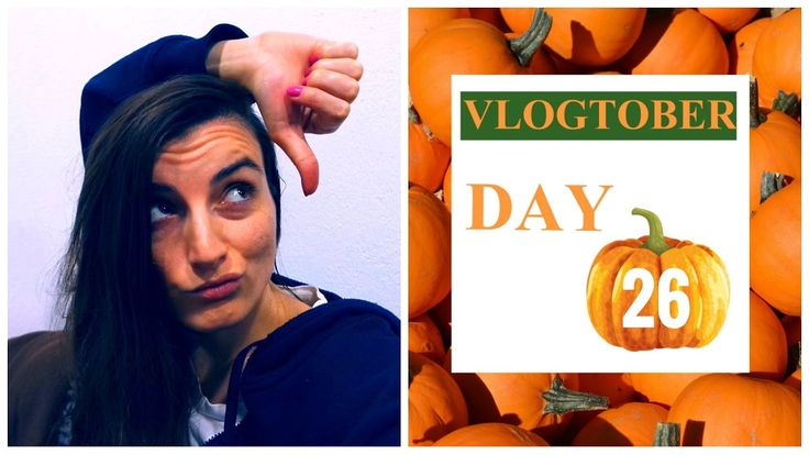 VLOGTOBER DAY26! ΜΙΚΡΗ ΚΟΥΒΕΝΤΟΥΛΑ || Angie Kariofilli