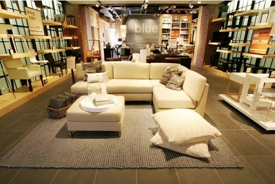 Top 100 US Furniture Stores by Sales Furniture Today