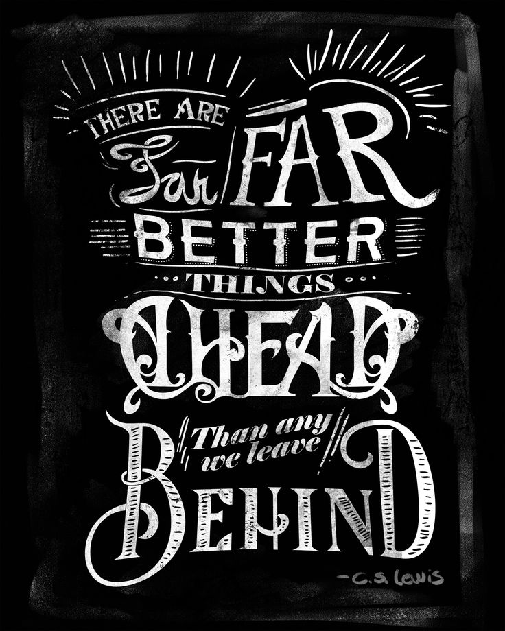 This was a design done for a friend. All typography was hand lettered.