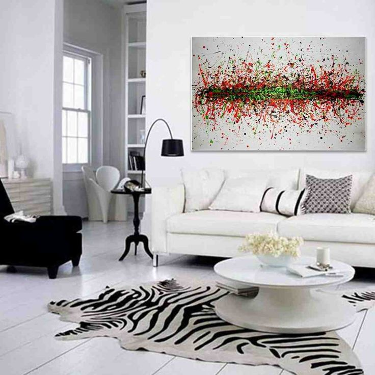 living room paint schemes 2015%0A Living Room Paintings