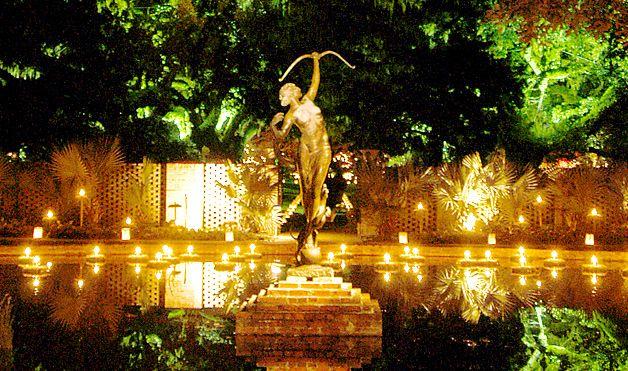 82 Best Anna Hyatt Huntington Images On Pinterest Anna Art Sculptures And Statues