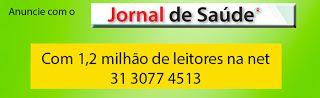 Jornal de Saúde: Vamos estudar: 43º Congresso Brasileiro de Análise...