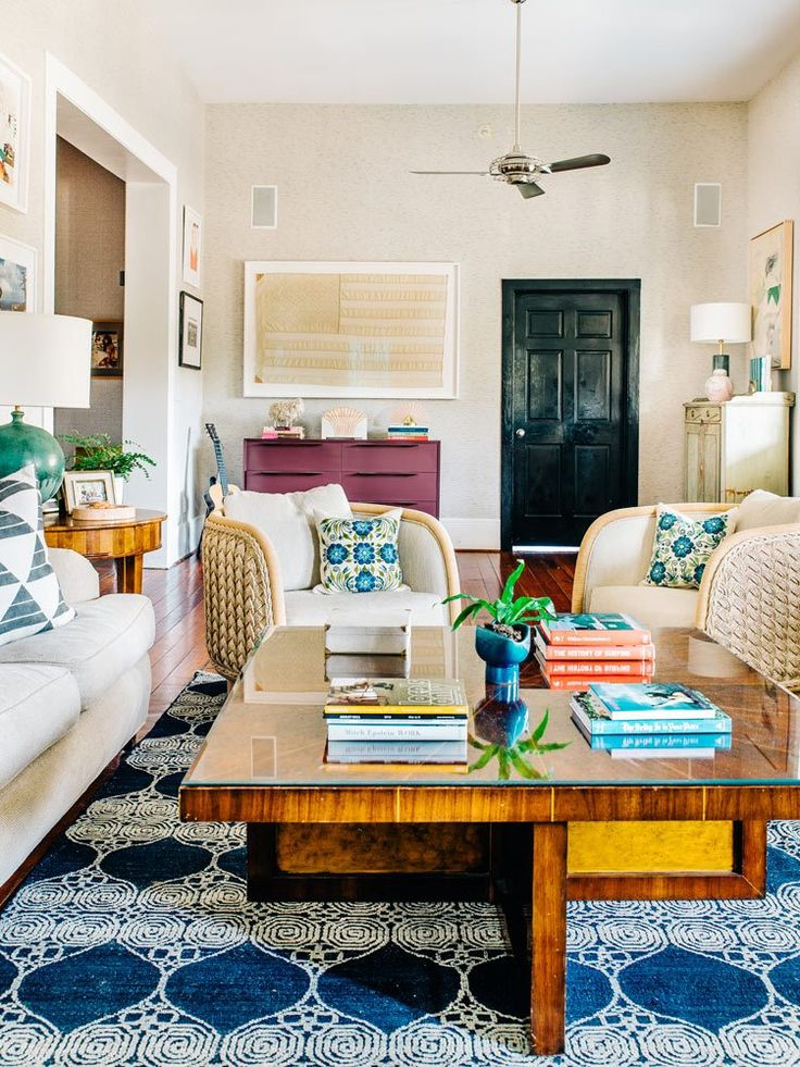 Interior Designer Cortney Bishop Reveals Here Secrets