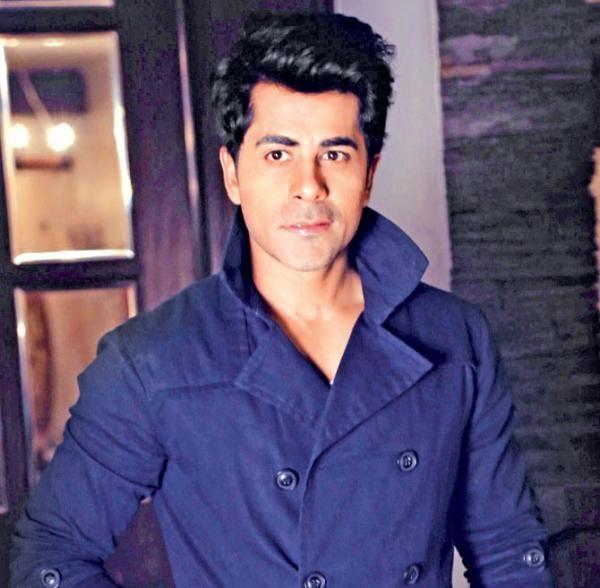 Gunjan Atreja is ready to take Bharti Singh's potshots in 'Comedy Dangal'