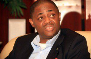 Fani-Kayode begs Atiku to dump APC for PDP