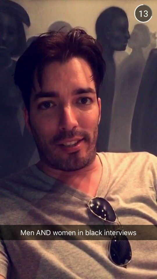 Nice Jonathan Scott In Florida August 2016 Brothers 2018 Pinterest Silver And