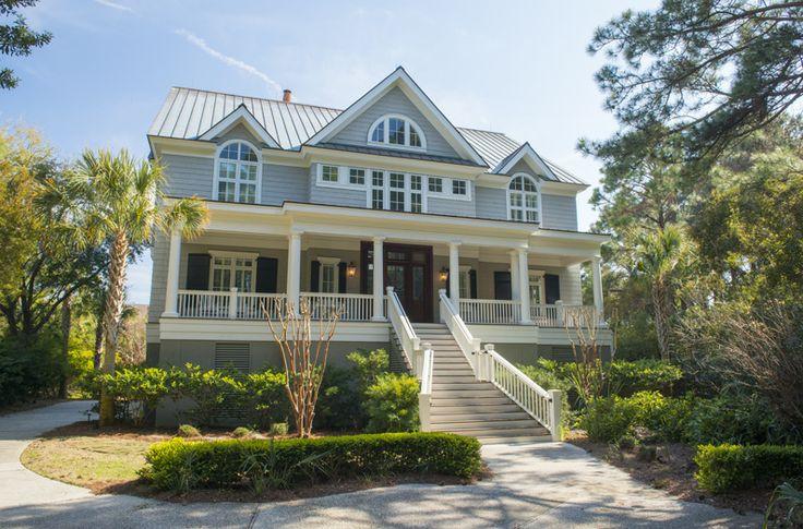 Edisto Island, South Carolina | Edisto Island, Edisto Beach, Adams Run, Seabrook Island, Johns Island ...