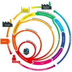 circular-economy Plan C