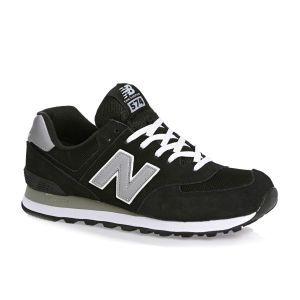 Dc Shoes Gothique