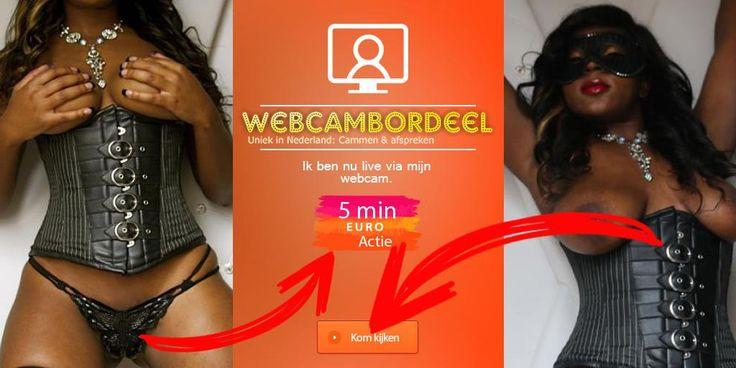 Jill Zilver is de Zwarte Latex Queen - http://www.webcambordeel.nl/webcamsex-sexchat/5962/webcam-jill%20zilver-Ik-heb-piercings-en-hou-van-spanning-en-heel-intens/profiel.aspx?promo=promo&utm_source=twitter&utm_medium=foto&utm_campaign=webcambordeelsocial… #webcamsex #webcamchat via Webcambordeel.nl