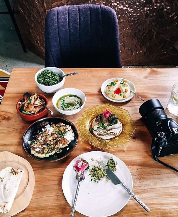 Photographer Josh Griggs shooting at Gemmayze Street Auckland for Dish magazine