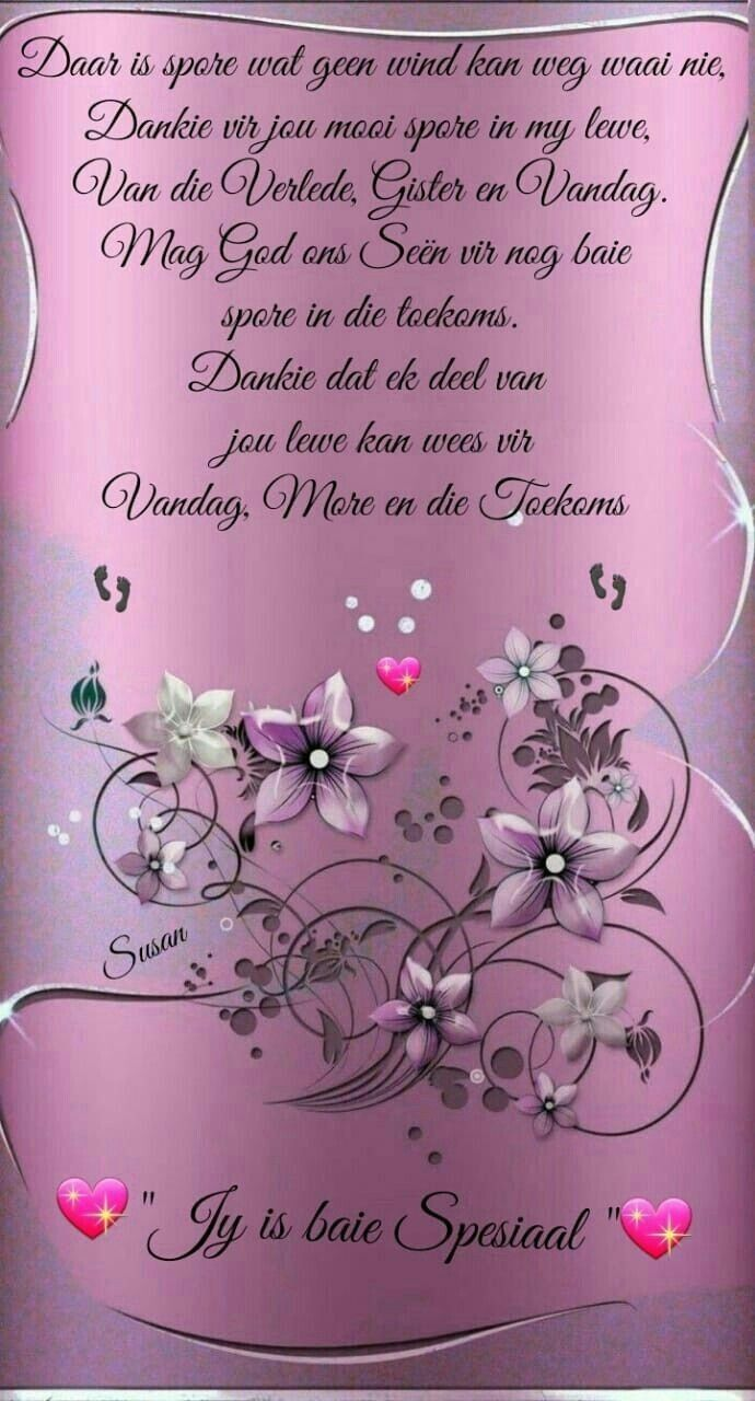 Ounooi Birthday Wishes For Daughter Birthday Greetings For Daughter Birthday Wishes Quotes