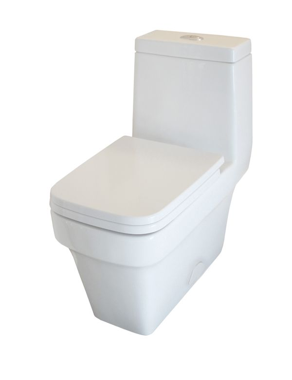 1000 Images About Map Tested Toilets On Pinterest