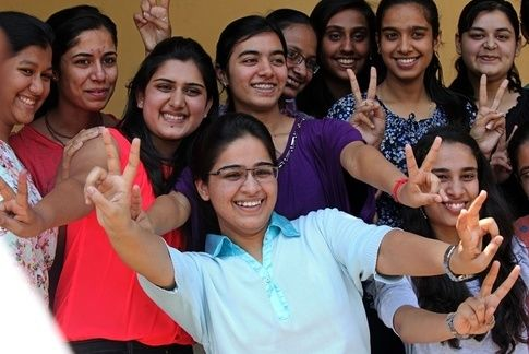 It is important for UP board to publish 10thres... - Board Exam Result 2016