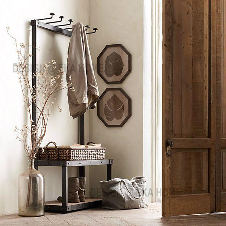 Personalidad-creativa-una-combinación-zapatero-estanterías-capa-de-moda-europea-abrigo-perchas-perchero-de-pie-estante.jpg (800×800)