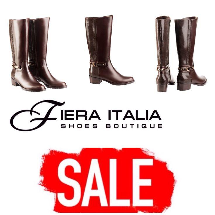 ACCADEMIA  COLLECTION FALL - WINTER 15-16 Pasáž U STYBLU. Vaclavske namesti 28. FIERA ITALIA. Shoes boutique.