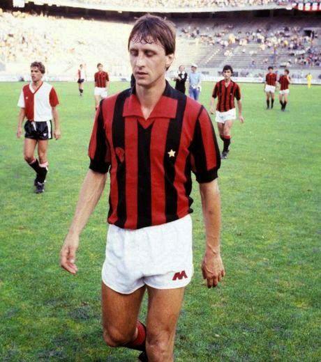 http://www.quattrotratti.com/2013/05/o-dia-em-que-cruyff-jogou-pelo-milan.html