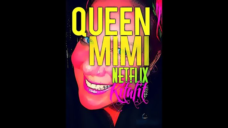 Vlog Queen Mimi Netflix Documentary Review |KitafitVlog Queen Mimi Netflix Documentary Review |Kitafit Watch Now as honestly and emotionally speak from my heart about this documentary. Five perfect starts. I loved it!!! If you want Motivation & Inspiration My Faith | Kitafit as I speak about loving yourself, having pride in being the best you can be,  Get Motivation, What is Motivation, How to get Motivated, Define Motivation, How to Motivate yourself Vlog by Kita as she speaks from her…