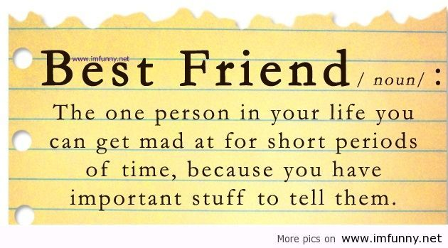 Funny Quotes For Best Friends Tagalog ~ Friendship Quotes And ...